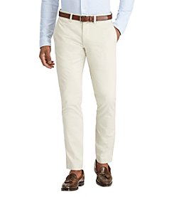 Polo Ralph Lauren® Men's Straight Fit Bedford Chino Pants