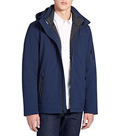 Calvin Klein® Softshell Systems Jacket