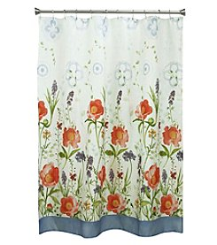 Bacova™ Guild Merry May Shower Curtain