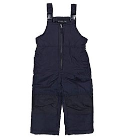 London Fog® Boys' 4-7 Bib Snowpants