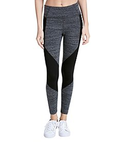 Calvin Klein Performance Colorblock Leggings