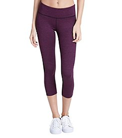 Calvin Klein Performance Cropped Leggings