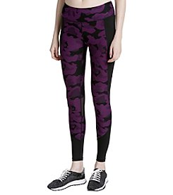 Calvin Klein Performance Print Leggings