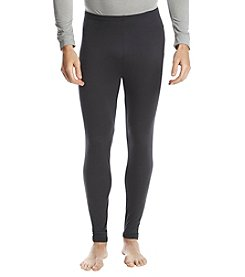 Weatherproof Men's Performance Leggings