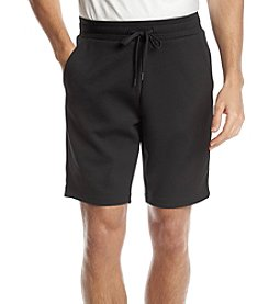 32 Degrees Fleece Tech Short