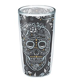 Tervis® Fiesta® Skull and Vine® 16-oz. Insulated Tumbler