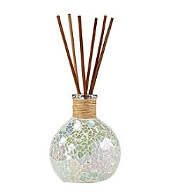 San Miguel Montage Pearl Mosaic Reed Diffuser
