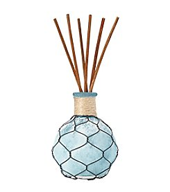 San Miguel Farmhouse Azure Reed Diffuser