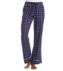 Tommy Hilfiger Flannel Pajama Pants