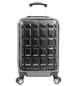 Chariot® Duro 20'' Carry-On