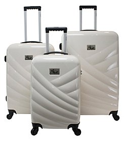 Chariot® Veneto 3-Piece Luggage Set