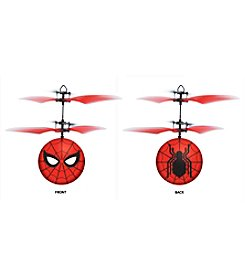 Marvel™ Spider-Man® IR UFO Ball Helicopter