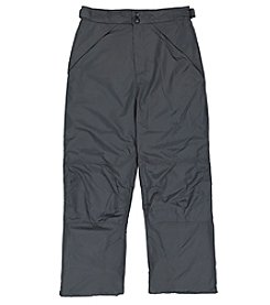 London Fog® Boys' 8-20 Ski Pants