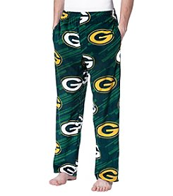 College Concepts NFL® Green Bay Packers Men's Grandstand Pants