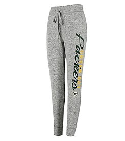 College Concepts NFL® Green Bay Packers Women's Reprise Pants