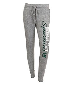 College Concepts NCAA® Michigan State Spartans Women's Reprise Pants