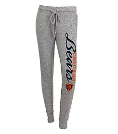 College Concepts NFL® Chicago Bears Women's Reprise Pants