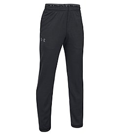 Under Armour Boys' 8-20 UA Tech™ Pants