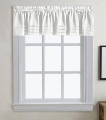 Valances Window Treatments Home Carsons