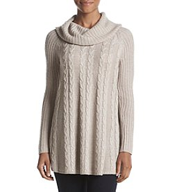 Cupio Cable Sweater