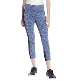 Warrior by Danica Patrick Capri Legging