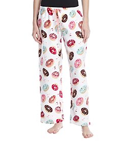 Zoe & Bella @BT Donuts Stocking and Pant Set