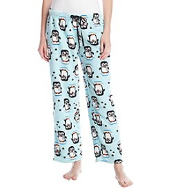 Zoe & Bella @BT Penguins Stocking and Pants Set