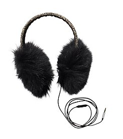 UGG Wired Earmuffs