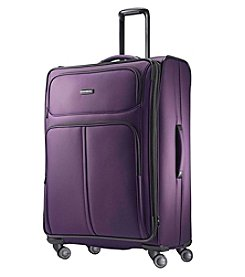Samsonite® Leverage 29
