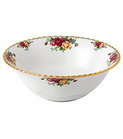 Royal Albert® Old Country Roses 10