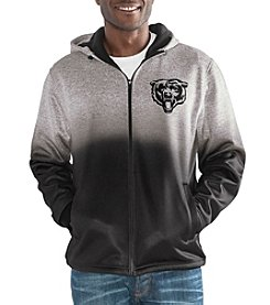 G III NFL® Chicago Bears Men's Horizon Transitional Jacket