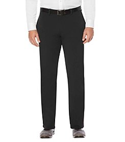Savane Men's Complete Comfort Stretch Pants