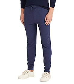 Polo Ralph Lauren® Men's Double Knit Jogger Pants