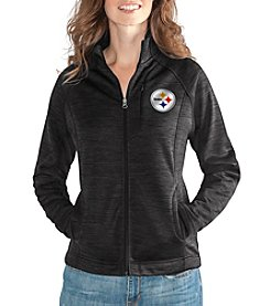 G III NFL® Pittsburgh Steelers Hands Off Jacket