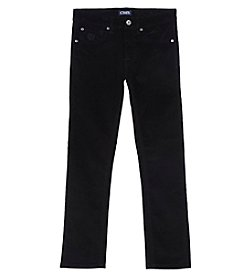 Chaps® Boys' 4-20 5 Pocket Corduroy Pants