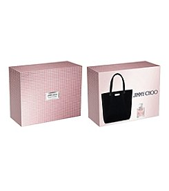 Jimmy Choo® 2-Piece Illicit Flower Gift Set
