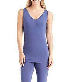Cuddl Duds® Softwear Stretch Tank Top