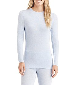 Cuddl Duds® Softwear with Stetch Tee