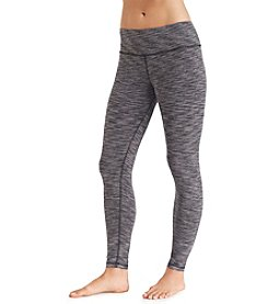 Cuddl Duds® FlexFit Leggings