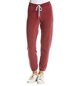 Juicy Couture Salt Wash Sweatpants