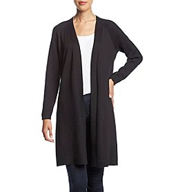 Cupio Duster Cardigan Sweater