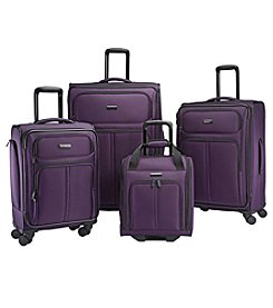 Samsonite® Leverage Luggage Collection