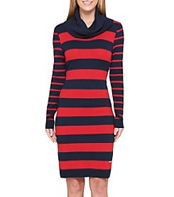 Tommy Hilfiger Sweater Dress