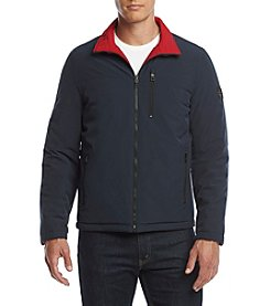 Nautica Men's Reversible Jacket