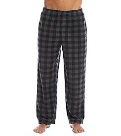 John Bartlett Statements Men's Microfleece Pant
