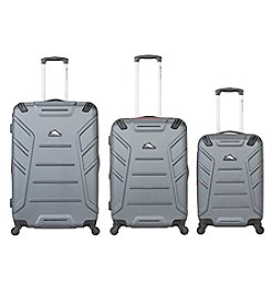 High Sierra® Rocshell Hardside Luggage Collection