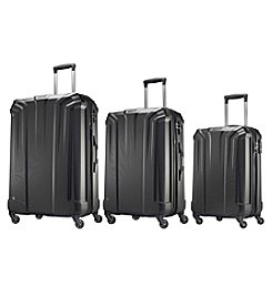 Samsonite® OPTO Luggage Collection