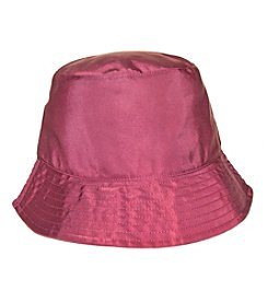 Nine West® Nylon Rain Hat