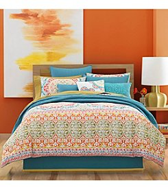 J by J Queen New York Farah Bedding Collection
