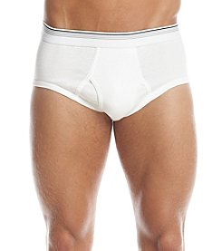 John Bartlett Statements Men's 4-Pack Briefs